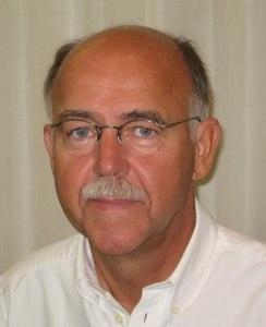 Dr Warns Varel